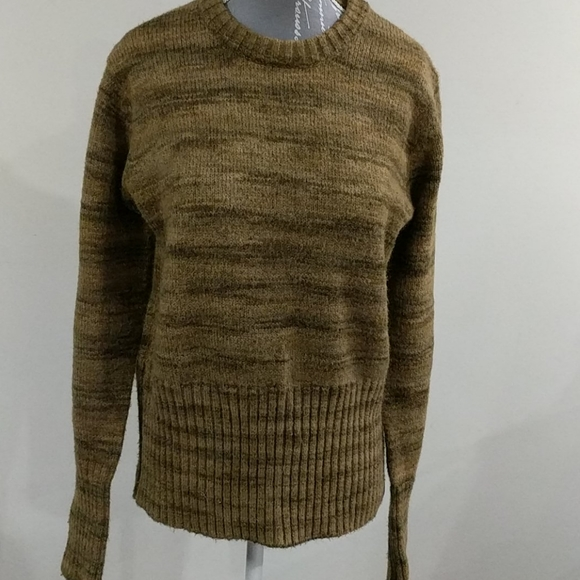 Women's Columbia pullover